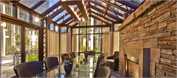 prix verandas